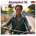 Kaempfert '76 (Reissued 2004)