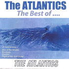 The Best Of The Atlantics