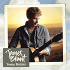 James Blunt - Trouble Revisited