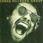 Jonas Hellborg Group - Jonas Hellborg Group