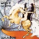 Waiters On The Dance (Vinyl)
