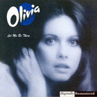 Olivia Newton-John - Let Me Be There (1998 Remastered)