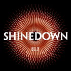 Shinedown - Bully (CDS)