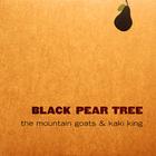 Black Pear Tree (EP)