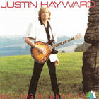 Justin Hayward - Moving Mountains