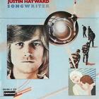 Justin Hayward - Songwriter