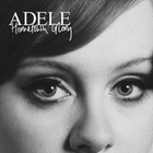 Adele - Hometown Glory RMX2 (CDS)