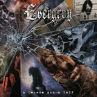 Evergrey - A Decade And A Half CD2
