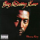 Big Daddy Kane - Veteranz Day