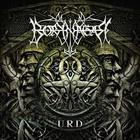 Borknagar - Urd (Limited Edition) CD1