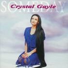 Crystal Gayle - Someday