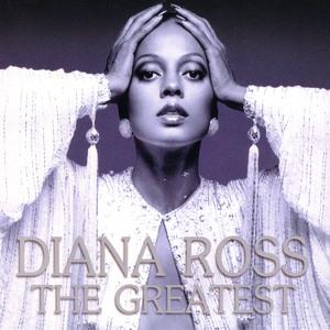 The Greatest CD2