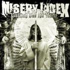 Misery Index - Pulling Out The Nails