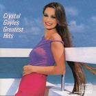 Crystal Gayle - Crystal Gayle's Greatest Hits