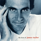 James Taylor - You've Got A Friend: The Best Of