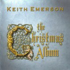 Keith Emerson - The Christmas Album