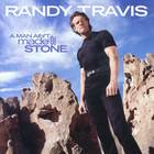 Randy Travis - A Man Ain't Made Of Stone