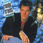 Randy Travis - Always & Forever