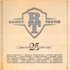 Randy Travis - Anniversary Celebration