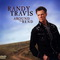 Randy Travis - Around The Bend