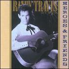 Randy Travis - Heroes & Friends