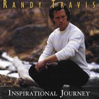 Randy Travis - Inspirational Journey