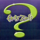 Enuff Z'nuff - Question Mark ?