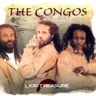 The Congos - Lion Treasure