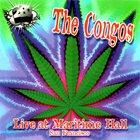 The Congos - Live At Maritime Hall San Francisco