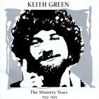 The Ministry Years. Volume I CD1