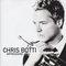 Chris Botti - Impressions