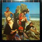 Cats On The Coast (Vinyl)
