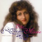 Teena Marie - First Class Love: Rare Tee CD1