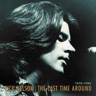The Last Time Around: 1970-1982 CD4