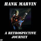 A Retrospective Journey