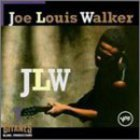 Joe Louis Walker - JLW