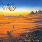 Iris - Crossing The Desert