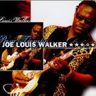 Joe Louis Walker - Pasa Tiempo