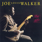 Joe Louis Walker - The Gift