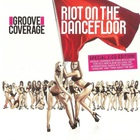 Riot On The Dancefloor (Special Edition) CD1