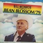 Bill Monroe - Bean Blossom 79