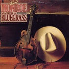 Bill Monroe - Master Of Bluegrass