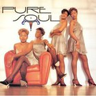Pure Soul - Pure Soul