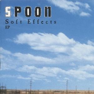 Soft Effects (CDS)