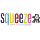 Squeeze - Babylon and On (Vinyl)