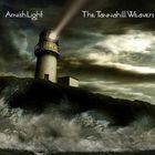 Arnish Light