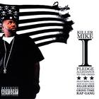 I Pledge Allegiance To The Grind I CD1