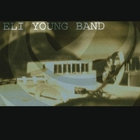 Eli Young Band - Eli Young Band