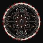 Shinedown - Amaryllis (Japanese Edition)