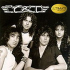 Y&T - Ultimate Collection